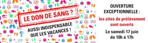 don de sang_2017_ouverture_sites_samedi_FR