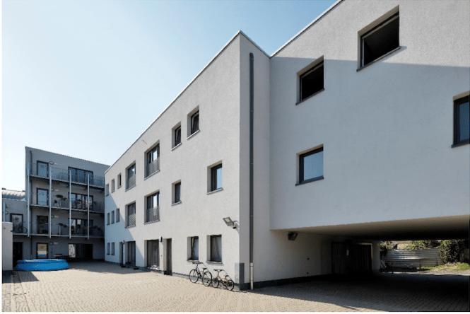 Prix Urbanisme de Herstal 2010 -03