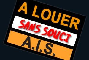 AIS Basse-Meuse