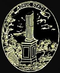 rené guénon et le régime Écossais rectifié,rené guénon,jean-marc vivenza,louis-claude de saint-martin,franc-maçonnerie,initiation,ésotérisme,martinisme,martinès de pasqually,illuminisme,pasqually,théosophie,tradition,vivenza,histoire,spiritualité,jacob boehme,origène,fénelon,christianisme transcendant,christianisme,doctrine de la réintégration,réintégration,religion,mystique,origénisme,émanation,philosophie,joseph de maistre,saint augustin,jean-baptiste willermoz,régime écossais rectifié,convent des gaules,convent de wilhelmsbad,grande profession,rite écossais rectifié,grand directoire des gaules,grand prieuré des gaules,camille savoire,johann august von starck,swedenborg,élus coëns,martinésisme