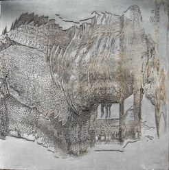 Pli 01, 2008