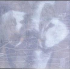 Éléphant nuage, 1995