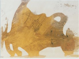 Fragment d'un paradis 09, 1995