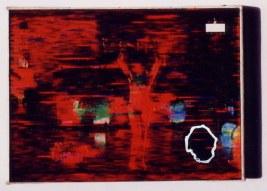 Prime time suite 1, détail, 1996