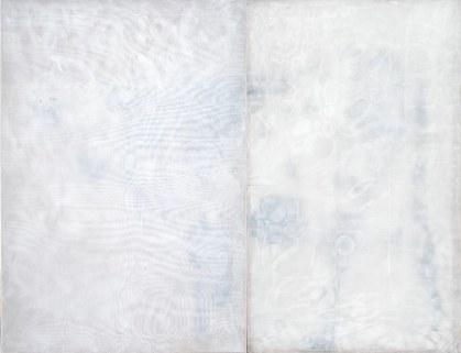 Vache 02, 1996
