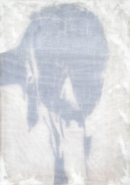 Vache 03, 1996