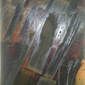 Pierre de rêve 12, 2001