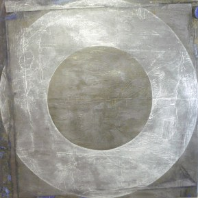 Interstice 4, 2007