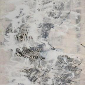 Paysage défaillant 01, 2008