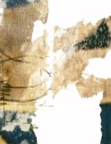 Fragment d'un paradis 10, 2008