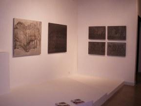 Parcours de l'art - Espace Jean Vilar