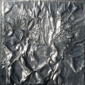 Rêve de plomb 03 - Clara Oudry, 2010