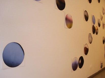 Souffles - Passage de l'art
