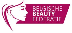 Belgische Beathy Federatie