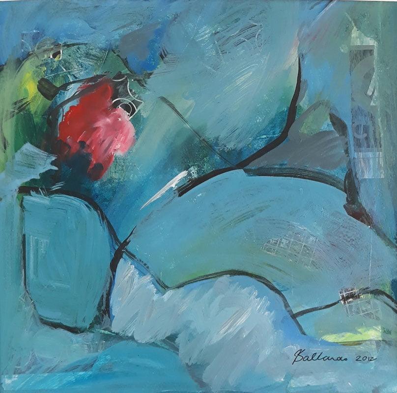 511-blue-landscape-jean-ballands-port-macquarie-artist