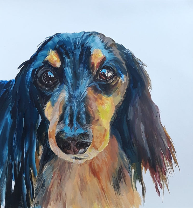 dachshund-paintings-jean-ballands-3
