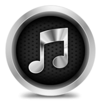 logo-iTunes-290x290