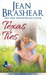 texas ties book babes texas heroes reading group jean brashear