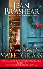 come-home-to-sweetgrass-holiday-romance-texas-jean-brashear