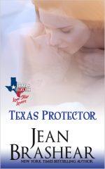 Jean Texas Protector300dpi360x576 1