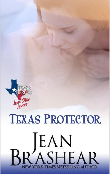 Texas Protector
