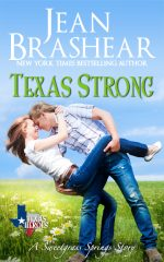 Gallaghers Morning Star Series Jean Brashear romance