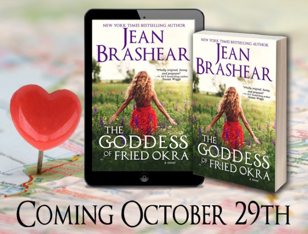 COMBAT BOOTS AND PEARLS by Jean Brashear