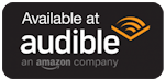 Audible Amazon Sm
