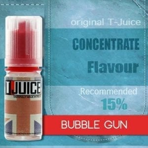 bubble-gun-tjuice