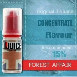 forest-affair-tjuice