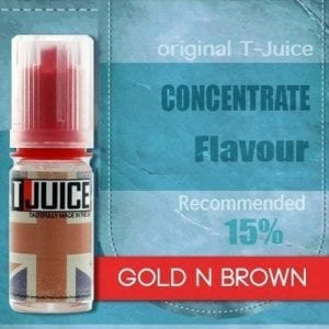 gold-n-brown-tjuice