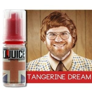 tangerine-dream-tjuice