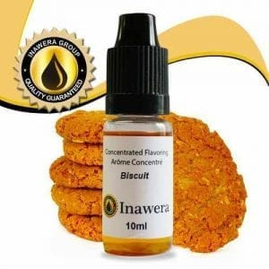 biscuit-inawera