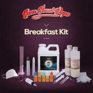 breakfast-kit-jean-cloud-vape