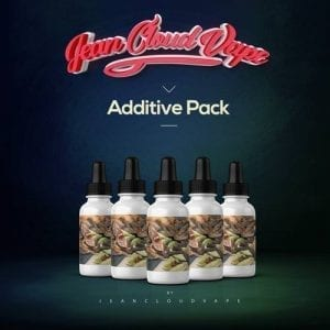 additive-pack-jean-cloud-vape