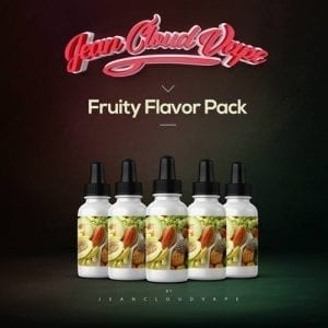 fruity-flavor-pack-jean-cloud-vape