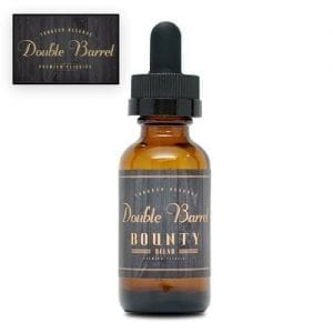 bounty-double-barrel-eliquids-jeancloudvape