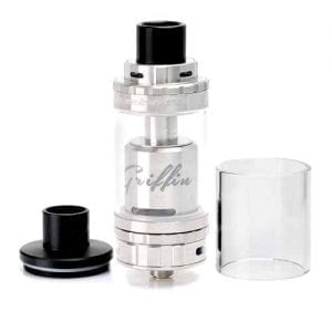 griffin_25_plus_rta_by_geek_vape_ss-jean-cloud-vape-2
