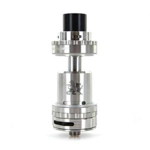 griffin_25_plus_rta_by_geek_vape_ss-jean-cloud-vape-5