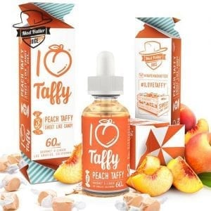 i-love-taffy-mad-hatter-juice-jeancloudvapev2