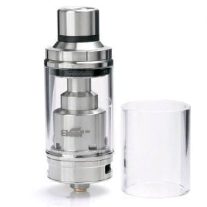 lemo3-rta-eleaf-jean-cloud-vape-2