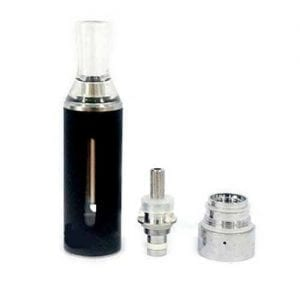 clearo-evod-kanger-jean-cloud-vape