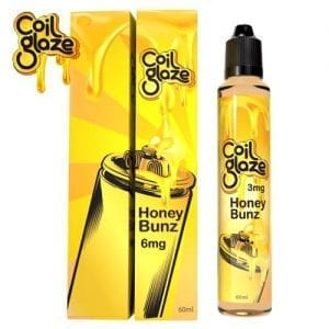 coil-glaze-honey-bunz-60ml-eliquids-jeancloudvape