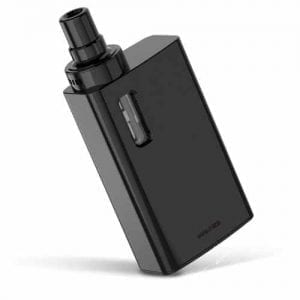 kit-egrip2-light-joyetech-jeancloudvape-black