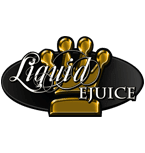 liquid-ejuice-eliquid-distributed-by-jeancloudvape