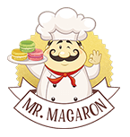 mr-macaron-eliquid-distributed-by-jeancloudvape