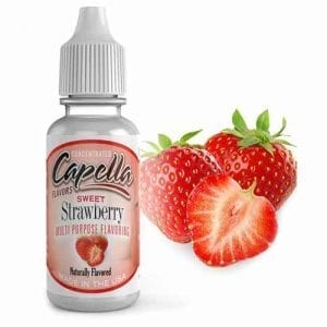 sweet-strawberry-capella-jean-cloud-vape