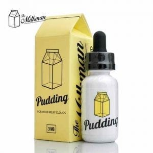 the-milkman-pudding-eliquids-jeancloudvape