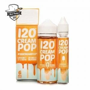 120-cream-pop-mad-hatter-juice-jeancloudvape