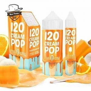 120ml-cream-pop-mad-hatter-juice-jeancloudvape